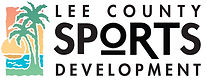 LC_Sports_Development_NEW_LOGO.JPG