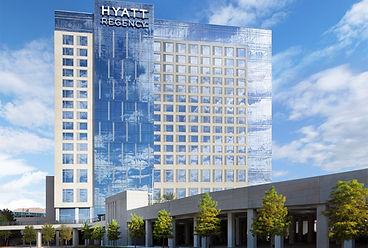 hyatt-regency-frisco-exterior-morning_ha