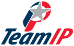 TeamIP-logo.png