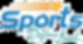 SportsDaytonaBeachLogo150_edited.png