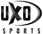 UXO-Logo-Stacked.png