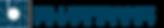 BlueFrame-Logo_shutter-05.png