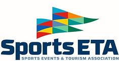 sports-eta-logo-jpg-fnl_edited.jpg