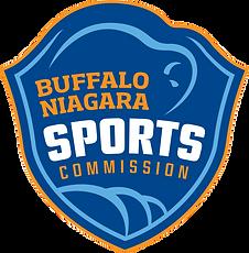 Buffalo_edited.png
