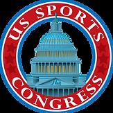 US Sports Congress Logo1.png