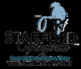 Tour Stafford Logo.png