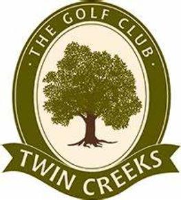 Twin creek logo.jpg