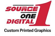 S1D_CustomPrintedGraphics_c.png