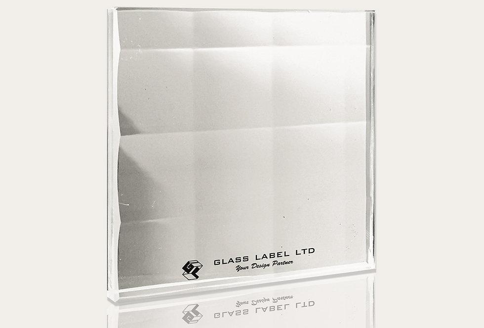 GLTG-1106