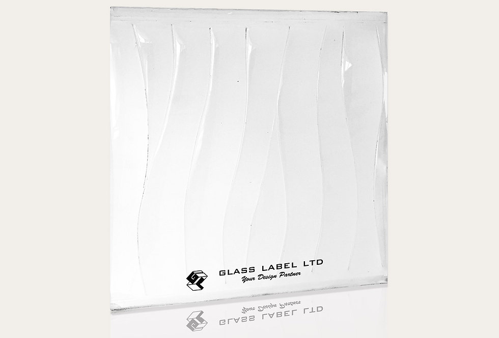 GLKG-07102