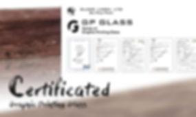 Certificated GP Glass.jpg