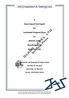 GL - BS_6206_1981 - Impact Test_.jpg