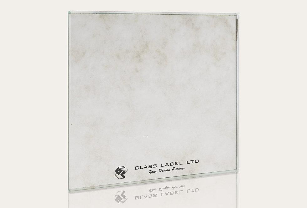 GLAM-0929