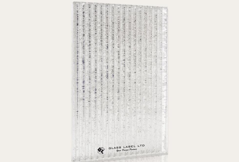 GLTG-1102