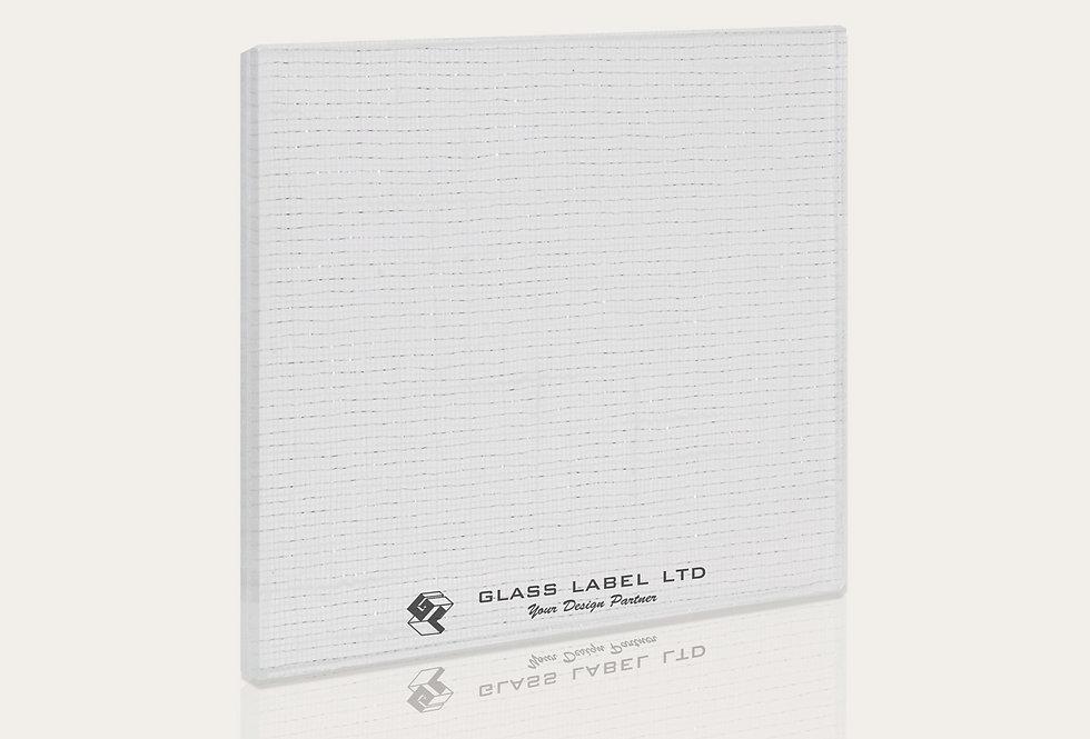 GLLG-3139