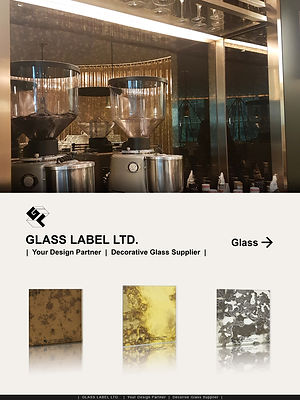 Handcraft-Glass-Content.png