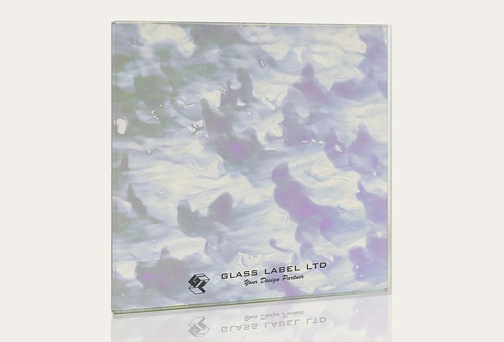 GLAM-0925