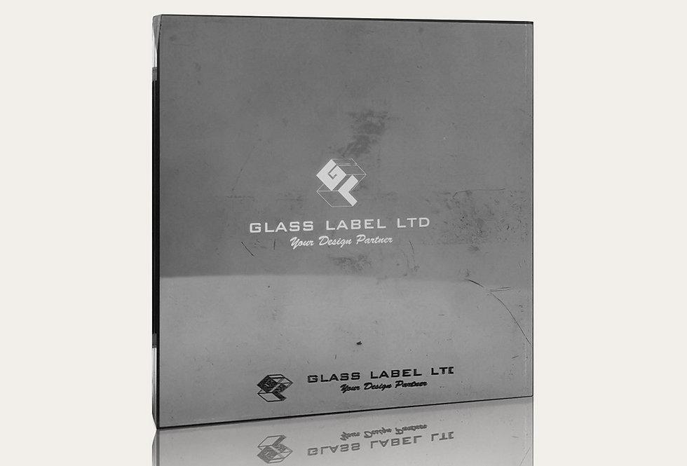 GLLG-3127