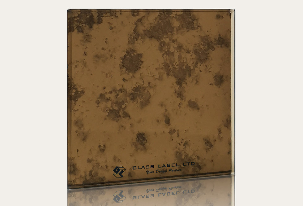 GLAM-0916