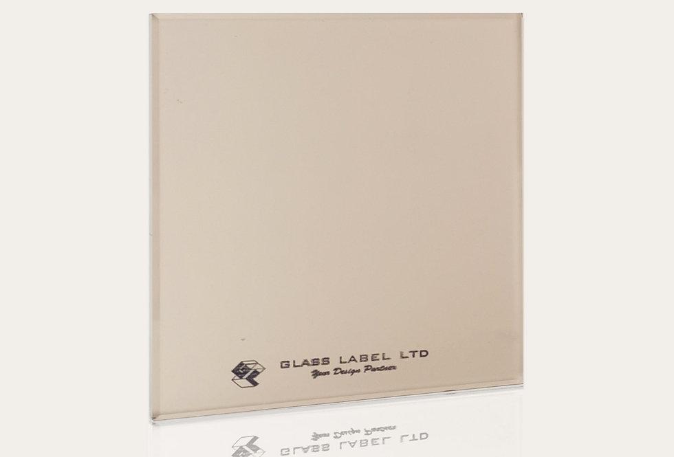 GLGP-2041