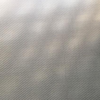 CM_01_5106_01_MB_Texture.jpg
