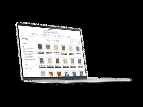 laptop -.png