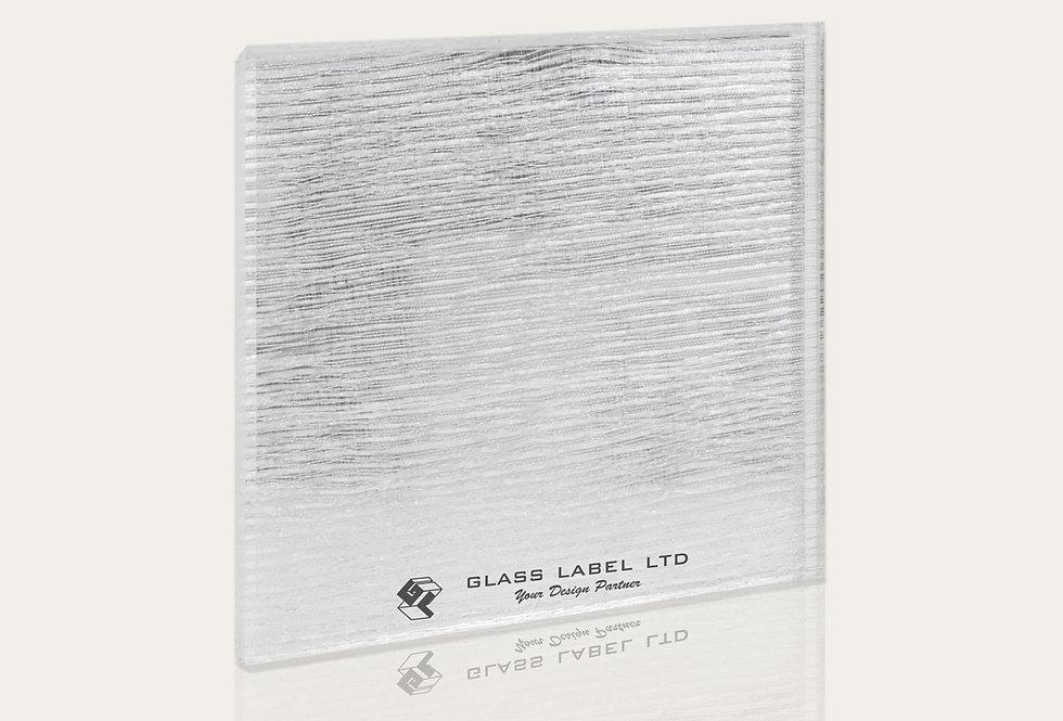 GLLG-3141