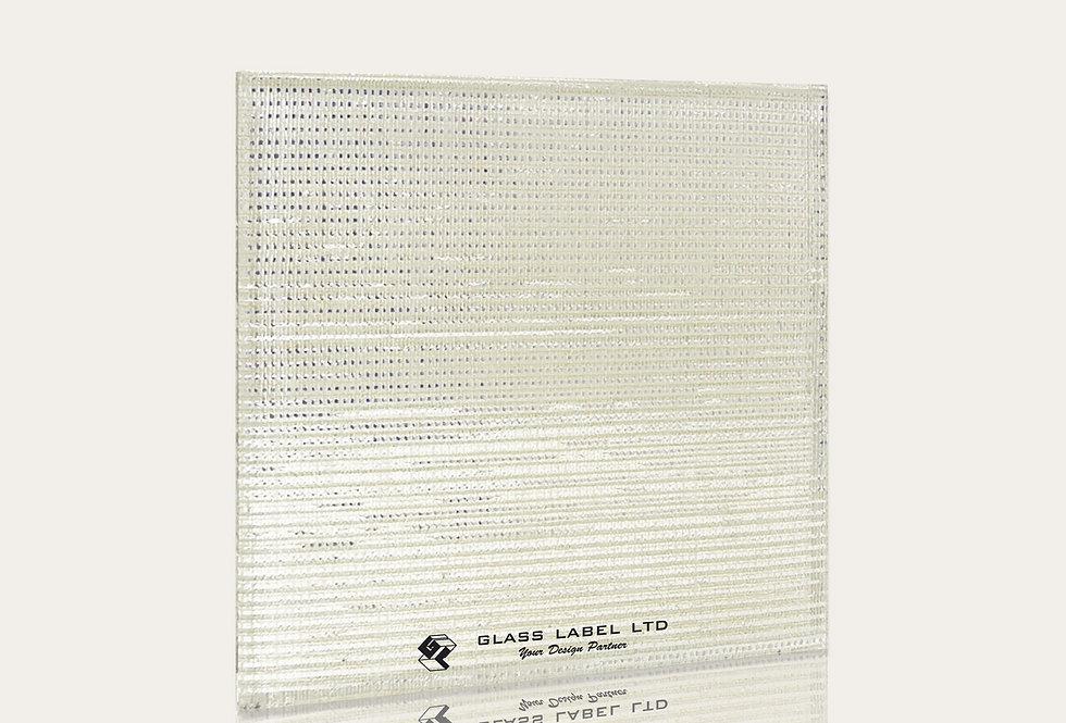 GLLG-3109