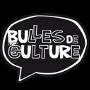 bulles-de-culture-logo-carre90px.png