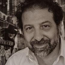 Jean-Pierre HADIDA Auteur-Compositeur
