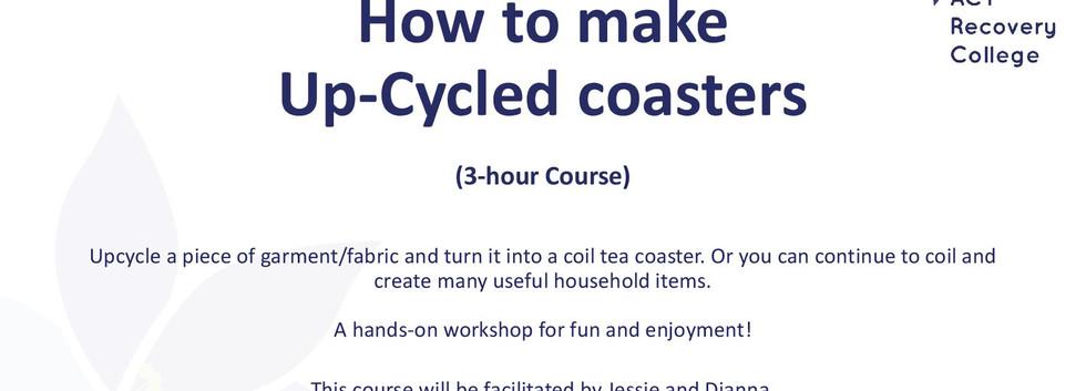Website - Course Desc 15.jpg