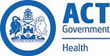 ACT Government Logo.jpg