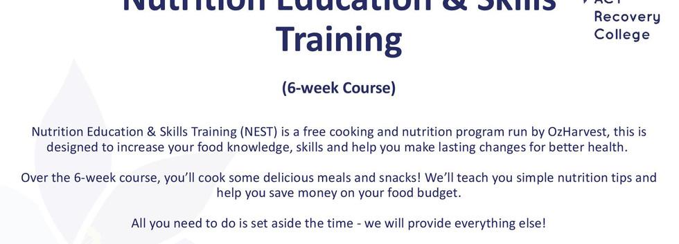 Website - Course Desc 24.jpg