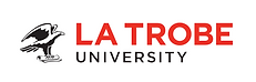 La Trobe University.png
