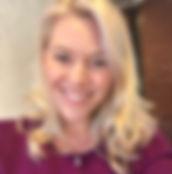 Emily D (1).jpg