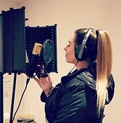 Sound Recovery - Recording .jpg