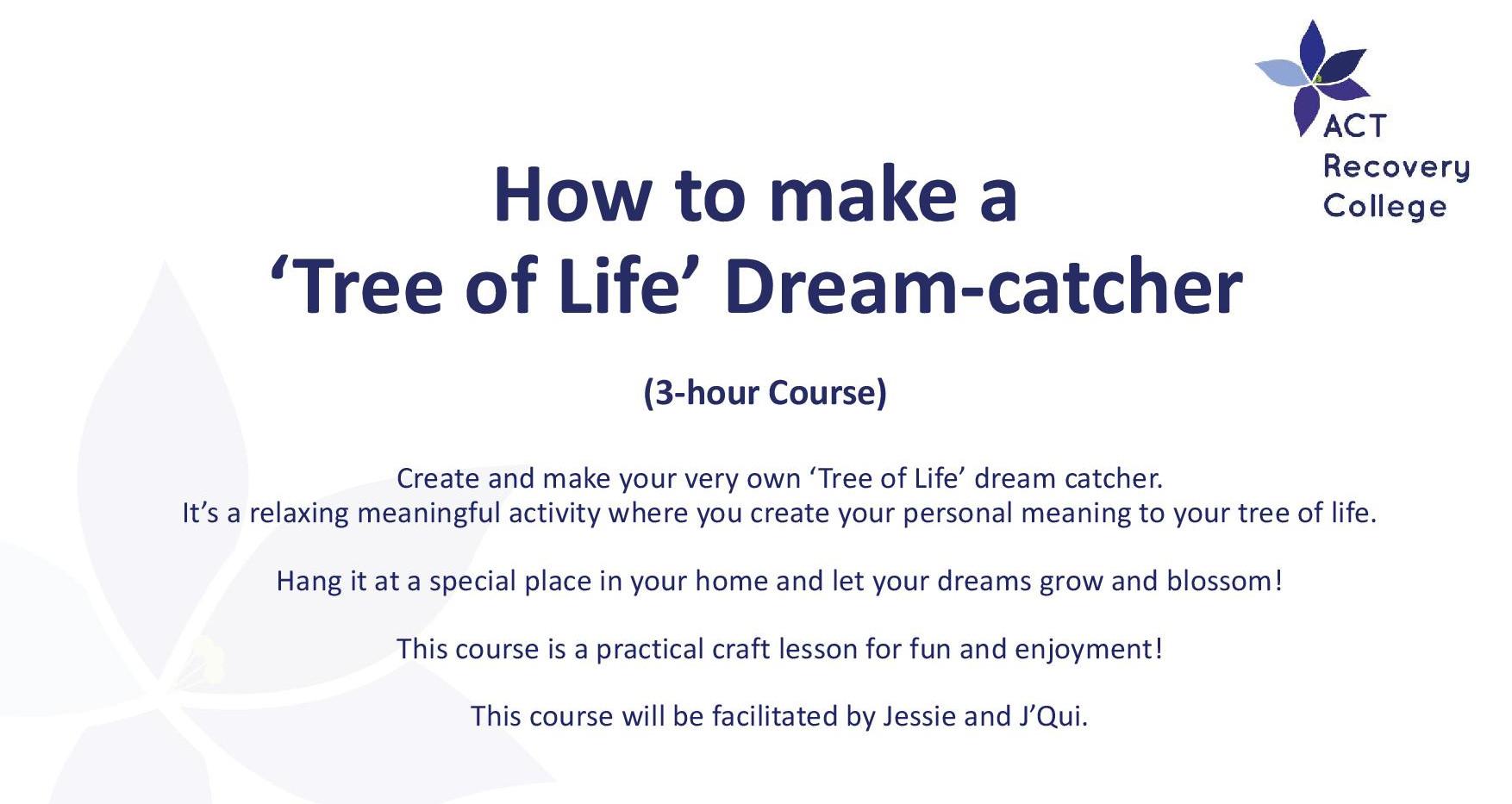 Website - Course Desc P14.jpg