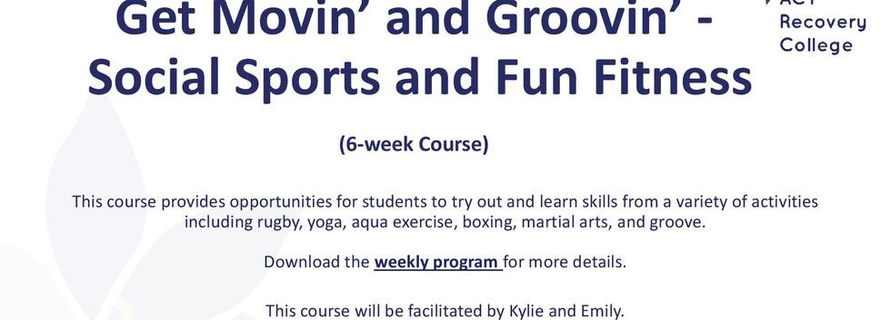 Website - Course Desc 10.jpg