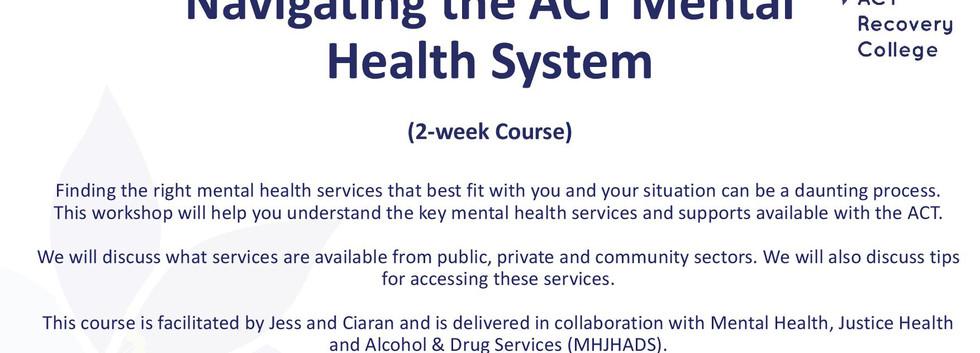 Website - Course Desc 23.jpg