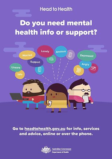 Head to Health Flier-page-001.jpg