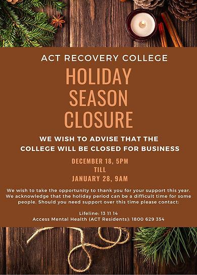 College Closure 2019.jpg