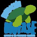 Logo Fundacion_Biofase.png