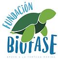 Logo Fundación BIOFASE