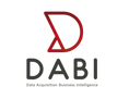 logo_dabi_-01.png