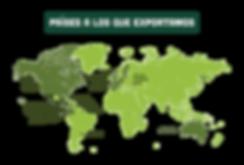 EXPORTACIONES_BIOFASE_ESPAÑOL.png