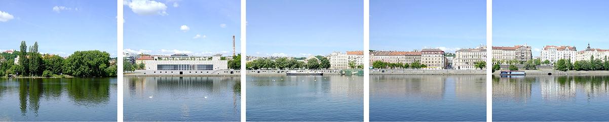 watersová_panorama1.jpg