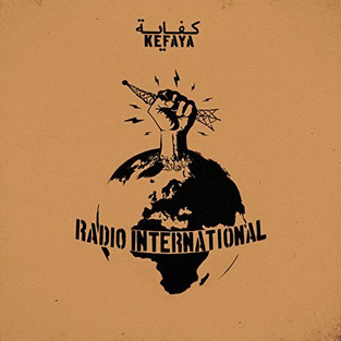 Kefaya / Radio International
