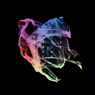 Roller Trio / Fracture