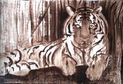 Tigre-128x226