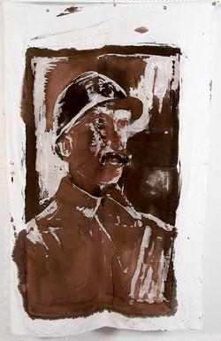 Portrait 75 - Eric Plateau